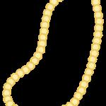 6月1日はなぜ真珠の日?由来,真珠の種類,相場も紹介!
