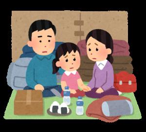 3東日本大震災記念日