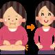 坂口杏里の誕生日はいつ?名前(本名&芸名)の違いは?